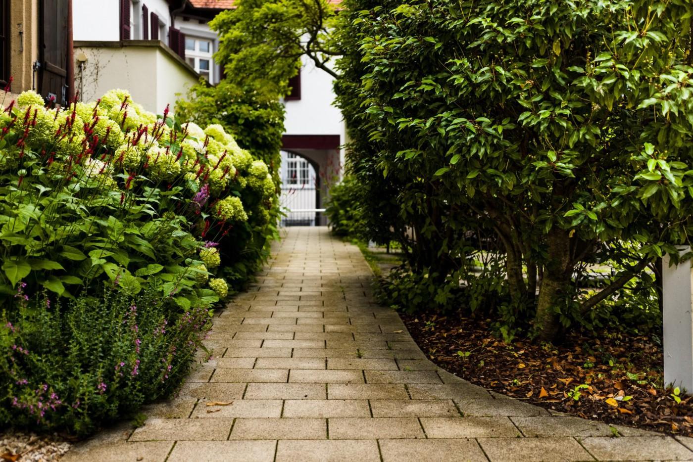 Kaisergarten Hotel & Spa - Bild 5